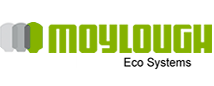 Moylough Eco Systems