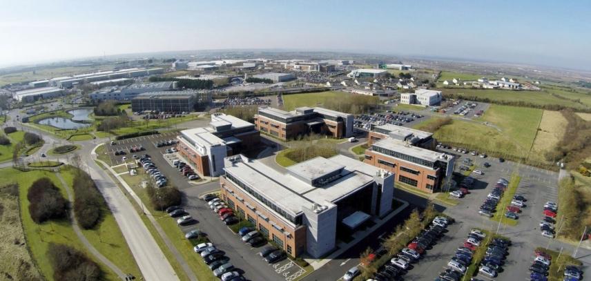 IDA Business & Technology Park