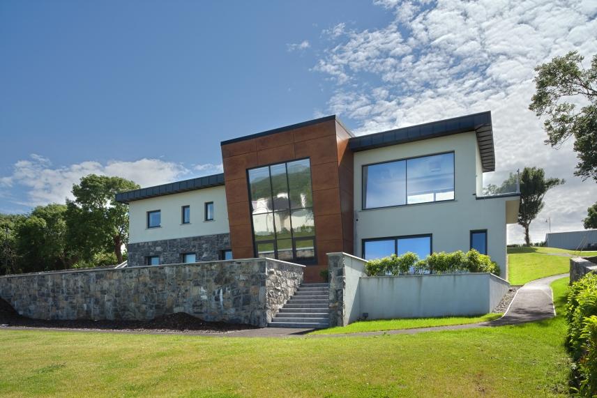 Bushy Park Property